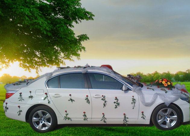 Chandigarh Car Rental Chandigarh Car Hire Chandigarh Car Rentals Service Car Rental
