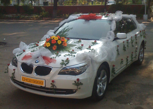 Chandigarh Car Rental Chandigarh Car Hire Chandigarh Car Rentals